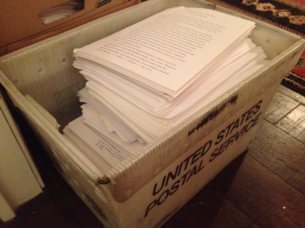 angel-khoury-author-drafts-in-box