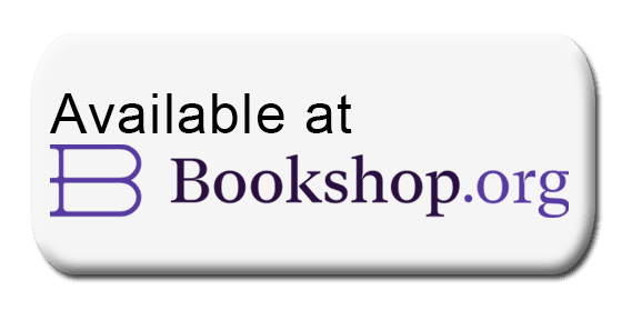 Available at Bookshop.org